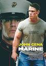 Film - The Marine