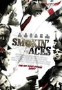 Film - Smokin' Aces