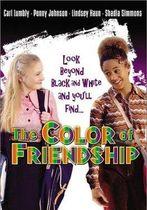 Culoarea prieteniei