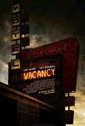 Poster Vacancy
