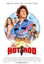 Film - Hot Rod