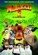 Film - Madagascar: Escape 2 Africa