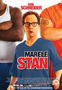 Film - Big Stan