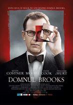 Domnul Brooks