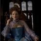 Elizabeth: The Golden Age/Elizabeth: Epoca de aur