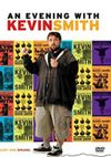 O seara cu Kevin Smith