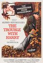 Film - The Trouble with Harry
