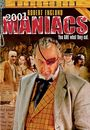 Film - 2001 Maniacs