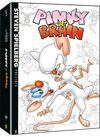 Pinky si Brain