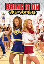 Film - Bring It On: All or Nothing