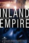 Imperiul minții