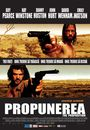 Film - The Proposition