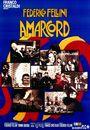 Film - Amarcord