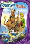 Ce mai e nou Scooby Doo?