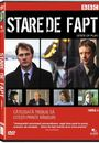 Film - State of Play