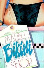 The Bikini Shop