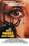 Dr. Phibes se întoarce