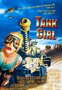 Film - Tank Girl