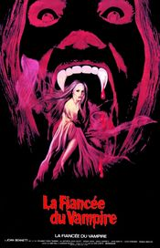 Poster House of Dark Shadows