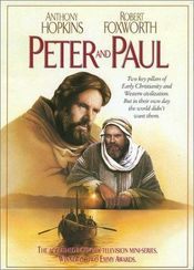 Poster Peter and Paul