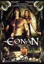 Film - Conan