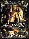 Conan aventurierul