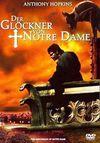 Cocoșatul de la Notre Dame