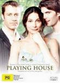 Film Playing House