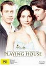 Film - Playing House