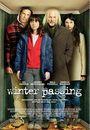 Film - Winter Passing