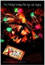 Film - Black Christmas