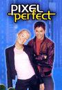 Film - Pixel Perfect