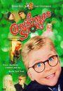 Film - A Christmas Story