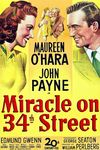 Miracolul din Strada 34