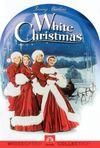 Crăciun alb