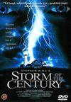 Furtuna secolului