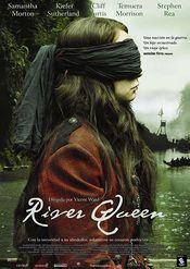 Poster River Queen