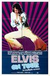 Elvis în turneu