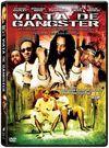 Viata de gangster