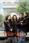 Ai încredere în bărbați!