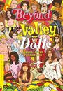 Film - Beyond the valley of the dolls