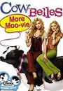 Film - Cow Belles