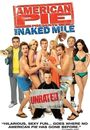 Film - American Pie 5: The Naked Mile