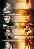 Cromofobia