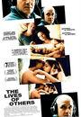 Film - Das Leben der Anderen