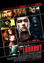 Film - The Lookout