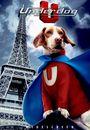 Film - Underdog