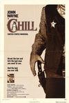 Șeriful Cahill