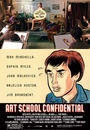 Film - Art School Confidential