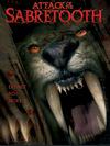 Atacul lui Sabretooth
